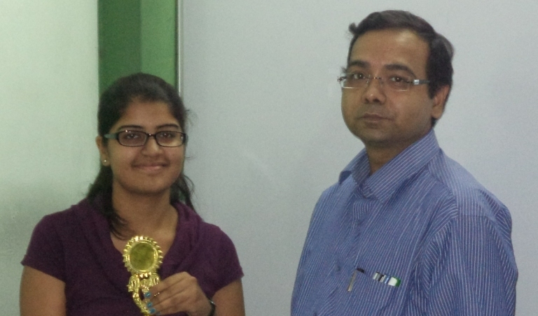 Prize Distribution Pic No. 08