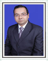 CA Vijay Gaurav – Best Taxation Teacher in India, CA Classes in East Delhi
